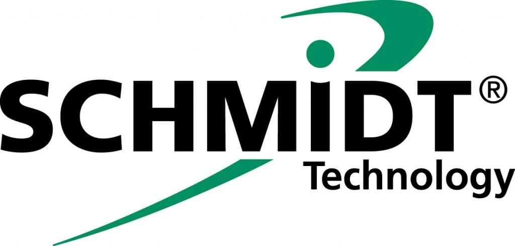 Schmidt Technology