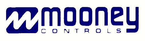 Mooney GE